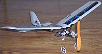 rc plane angle of incidence with Showthread on How To Build Flying Wing in addition Crusader 1 additionally Moskalframe 1000 further Landing While Engine Fails as well Reviews.