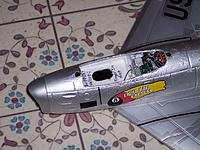 Name: GP Micro Sabre F86_RX Antenna Repositioned_Not Flown_May 2013.jpg