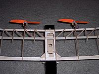 Name: Rockette 100_7mm motors_rear view_100_2069.jpg