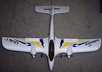 Name: 6_Duet MV_spoilers_122713.jpg