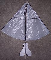 Name: 3_micro witch.jpg
