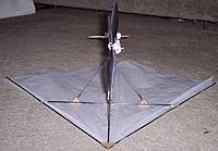 Name: 4b_micro witch.jpg
