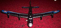 Name: 1a_Silverlit 4-motor_012914.jpg