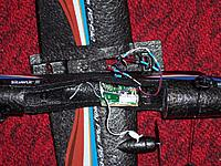 Name: 2_Silverlit 4-motor_012914.jpg