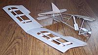 Name: Ultra Light_framed_side view_032514.jpg