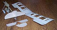 Name: ultralight_frame assembled-sanded_032514.jpg