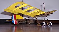 Name: Ultra Light_stained_tail covered_painted_032614.jpg