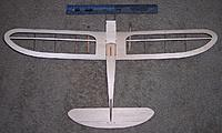 Name: Diddlerod_prior to sanding_041314.jpg