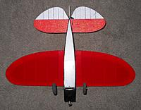 Name: S-Pou_bottom_Jan 2016.jpg