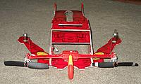 Name: Ironman_bottom front_021916.jpg