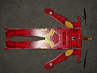 Name: Ironman_bottom_021916.jpg