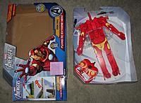 Name: Ironman_box open_top_021916.jpg