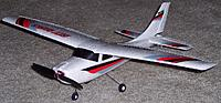 Name: Cessna 182_front left_small_072312_025.jpg Views: 29 Size: 253.8 KB Description: