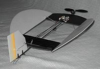 Name: Saucer 1982_foam version_light.jpg