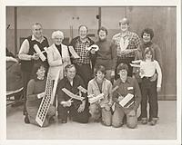 Name: Jan 30, 1982 Cheboygan Michigan.jpg