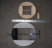 Name: Saucer 1982_2 versions.jpg