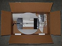 Name: Saucer 1982_travel box_Feb 3, 2016.jpg