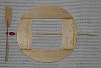 Name: Saucer_original_Feb 3, 2016.jpg
