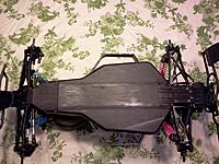 Name: 2011-09-01 11.27.55.jpg Views: 107 Size: 207.2 KB Description: