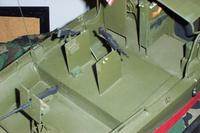 Name: PBR Mk II 008.jpg Views: 104 Size: 57.1 KB Description:
