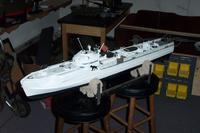 Name: Schnellboot 001.jpg Views: 121 Size: 60.6 KB Description:
