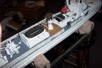 Name: Schnellboot 003.jpg Views: 137 Size: 80.5 KB Description: