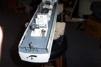 Name: Schnellboot 004.jpg Views: 91 Size: 58.4 KB Description: