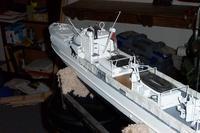 Name: Schnellboot 005.jpg Views: 118 Size: 72.9 KB Description:
