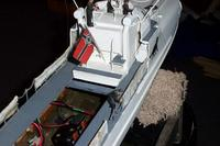 Name: Schnellboot 008.jpg Views: 476 Size: 73.4 KB Description: