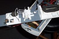 Name: Schnellboot 009.jpg Views: 125 Size: 68.1 KB Description: