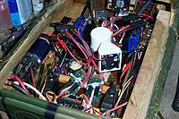 Name: Smoker in AMTRAC002.jpg