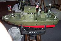 Name: New PBR Pictures004.jpg Views: 476 Size: 87.3 KB Description: