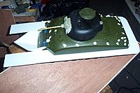Name: Sherman DD012.jpg