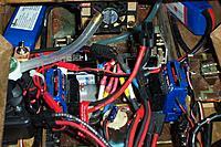 Name: LVTP7002.jpg Views: 48 Size: 283.4 KB Description: Front half of the interior.
