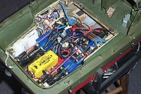 Name: New PBR Pictures010.jpg
