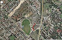 Name: gosnells park.jpg