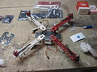Name: IMG_1362[1].jpg Views: 262 Size: 303.5 KB Description: The StuCopter is taking shape.