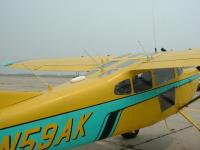 Name: N59AK.CESSNA.3.jpg