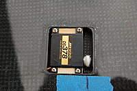 Name: DSC_1816.jpg Views: 417 Size: 83.1 KB Description: