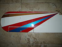 Name: Skybolt 002.jpg Views: 53 Size: 55.7 KB Description: