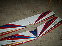 Name: Skybolt 004.jpg Views: 67 Size: 75.3 KB Description: