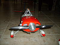 Name: Skybolt 005.jpg Views: 79 Size: 60.4 KB Description:
