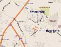 Name: flying-lowe\'s-speedway-field.jpg Views: 823 Size: 59.7 KB Description: