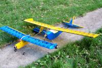 Name: asp6.jpg