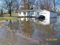 Name: flood4.jpg