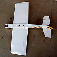 Name: AB.jpg Views: 135 Size: 66.2 KB Description: Tail is NOT glued on yet