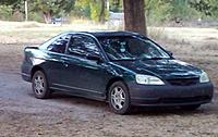 Name: 2002honda.jpg