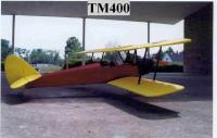 Name: tm400a.jpg