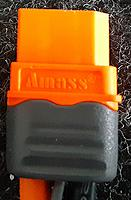 Name: 20200511_193931.jpg