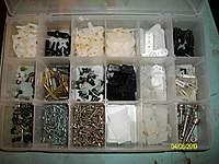 Name: parts.jpg Views: 219 Size: 89.9 KB Description: plethora of parts